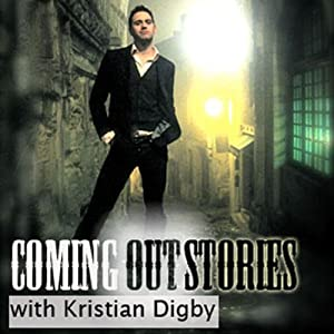 Coming Out Stories Audiobook