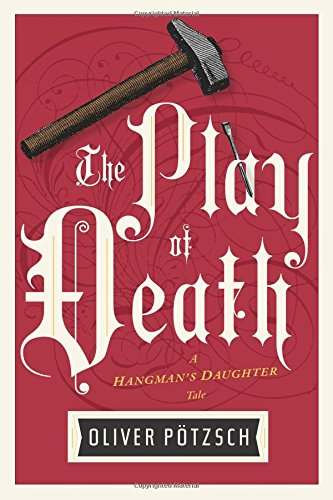 the-play-of-death-hangmans-daughter-tales