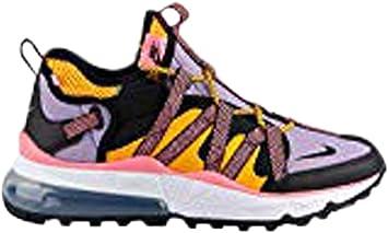 Nike Air Max 270 Bowfin BlackBlack Atomic Violet amar