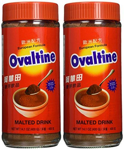 ovaltine-malt-beverage-mix-400g-pack-of-2-jars