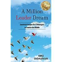A Million Leader Dream