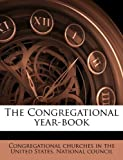 The Congregational Year-Book, Congregational, 1149333006