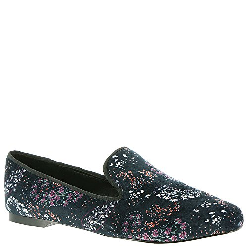 Black BCBGeneration Multi Loafers Frauen Justine wcYv0U