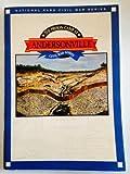 The Prison Camp at Andersonville, William G. Burnett, 0915992841