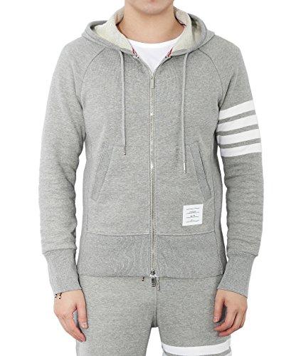 wiberlux-thom-browne-mens-striped-sleeves-zip-up-hoodie-1-gray