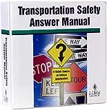 Transportation Safety Answer Manual 9781877798641