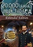 20,000 Leagues under the Sea - Captain Nemo (Mac) [Download]
