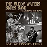 Live at Ebbets Field 1973