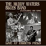 Live at Ebbets Field, Denver 30th May 1973 (Remastered) [Live FM Radio Broadcast Concert In Superb