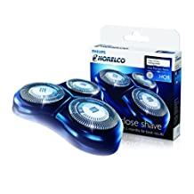 Philips Norelco HQ8 Dual Precision 2 Pack