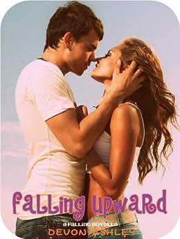 Falling Upward (Falling #2.5) (English Edition) por [Ashley, Devon]