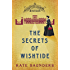 The Secrets of Wishtide (A Laetitia Rodd Mystery)