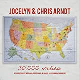 30,000 Miles (Live)