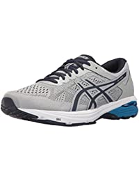 Men's GT-1000 6 Running Shoe