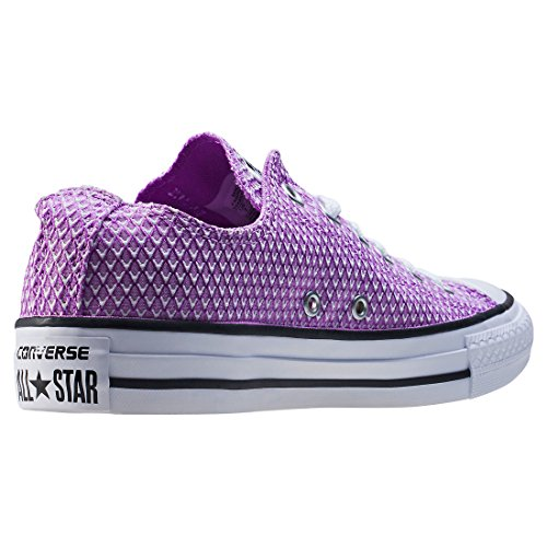 Snake CT Converse Womens Trainers AS Lila Ox Woven Woven BqqfUw4A