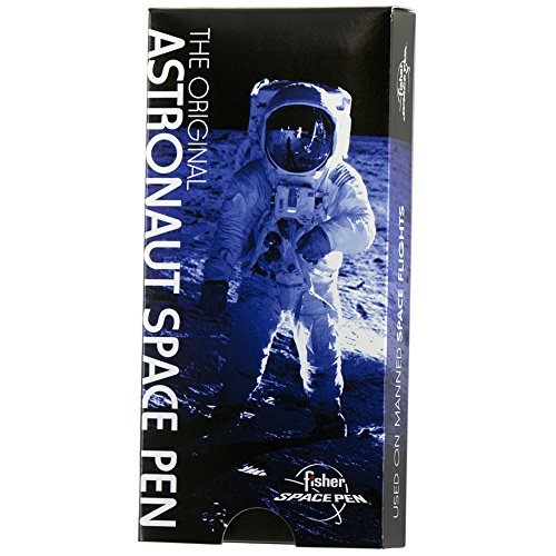 Fisher Space Original Astronaut Space Pen