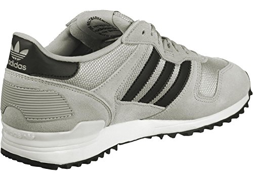grey ZX red 700 chaussures adidas gt6ROq