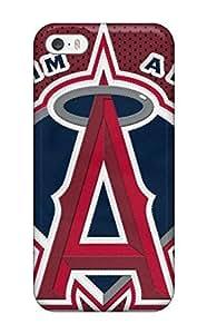 Holly M Denton Davis's Shop 6577493K163093220 anaheim angels MLB Sports & Colleges best iPhone 5/5s cases
