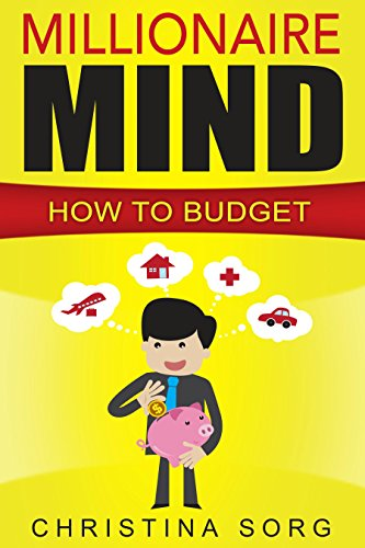 millionaire-mind-thinking-how-to-budget-budget-planner-budget-planning-millionaire-fastlane-budget-m