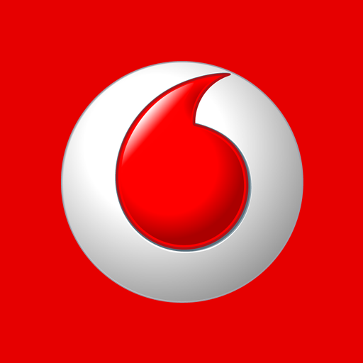 Vodafone (Brand)