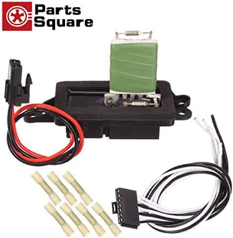 Shopping Toyota or PartsSquare - Motors - Replacement Parts