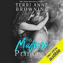 His Mafioso Princess
