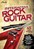 eMedia Interactive Rock Guitar [Mac Download]