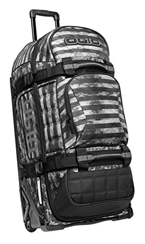 OGIO 121001_844 Special Ops Rig 9800 ()