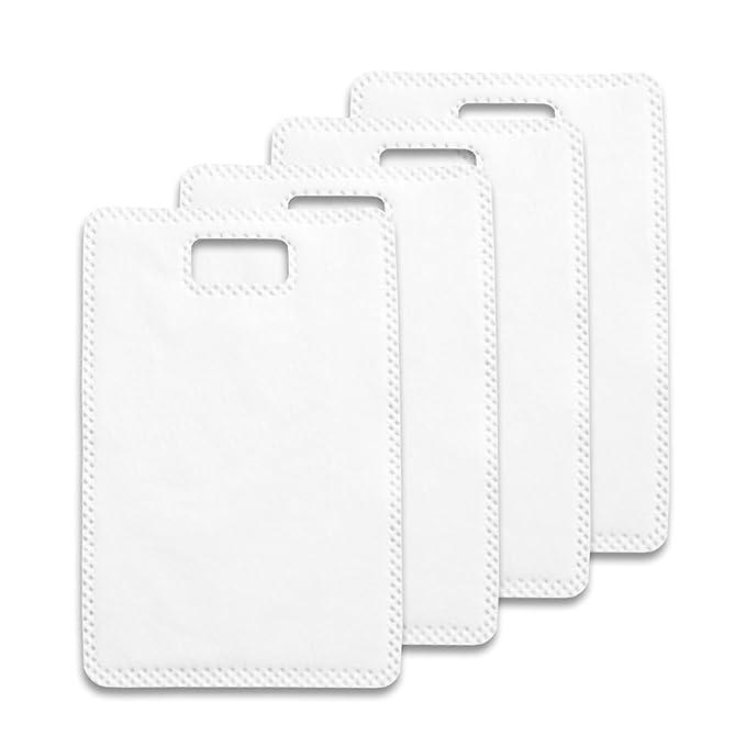 laulas Almohadillas absorbentes para ropa funcional sudor axilar: Amazon.es: Ropa y accesorios