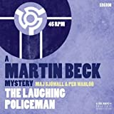img - for The Laughing Policeman (Martin Beck Mysteries) book / textbook / text book