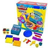 Play-Doh Sweet Bakin Creations Playset