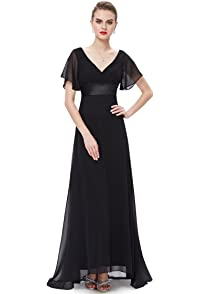Bridesmaid Dresses Shop By Category
