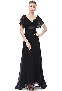 womens plus size dresses amazoncom