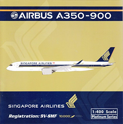 phx1553-1400-phoenix-model-singapore-airlines-airbus-a350-900-reg-9v-smf-10000-airbus-aircraft-pre-p