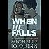 When He Falls