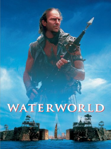 Waterworld Film