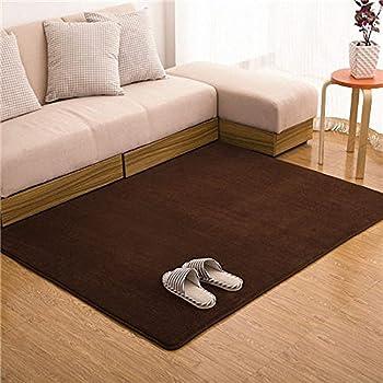 Memory Foam Rugs For Living Room : memory foam rugs for living room  Roselawnlutheran