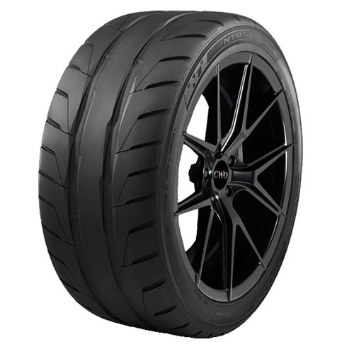 nitto nt05 high performance tire 315 35r20 110zr automotive in the uae see prices reviews. Black Bedroom Furniture Sets. Home Design Ideas