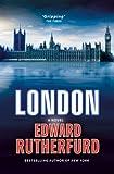 London: a Novel