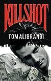 img - for Killshot book / textbook / text book