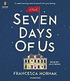 Kyпить Seven Days of Us: A Novel на Amazon.com