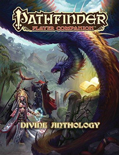 pathfinder-player-companion-divine-anthology