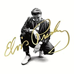 This 60th Anniversary 60-CD Deluxe Edition celebrates RCA Victor's signing of Elvis Presley-The King of rock 'n' roll.Features all of the albums Elvis recorded and RCA released in his lifetime: studio, soundtrack, and live. It also includes c...