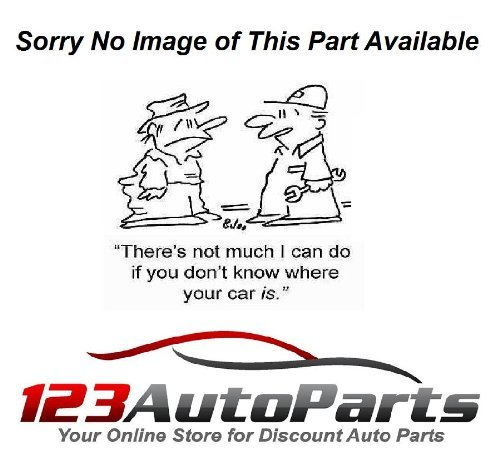Dorman - Autograde 555-019 Steel Cup Expansion Plug 1-1/8  In. Height 0.505 DOR555-019