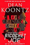 Dean Koontz (Author) (444)  Buy new: $1.99