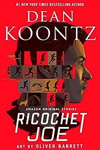 Dean Koontz (Author)(327)Buy new: $1.99