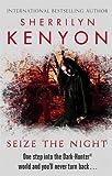 Seize The Night (The Dark-Hunter World)