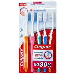 personal selling colgate Colgate-palmolive co (cl) has signed agreements to acquire two professional skin care brands,pca skin and eltamd the acquisitions are in sync with colgate's strategy to focus on.