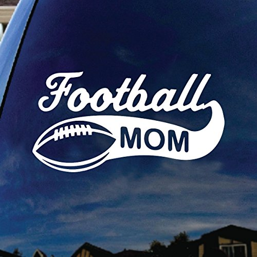 mom decals for car windows - 2