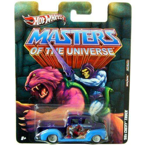 hot-wheels-masters-of-the-universe-164-scale-diecast-car-50-chevy-truck